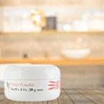 Mask Powder Protezione della Pelle