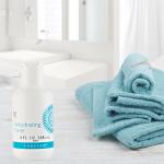 Rehydrating Toner Protezione della Pelle
