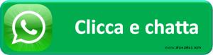 Clicca e chatta Aloe Salus
