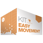 Kit Easy Movement Combo Pak Forever