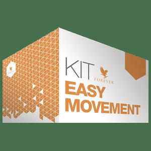 Kit Easy Movement Kit Forever