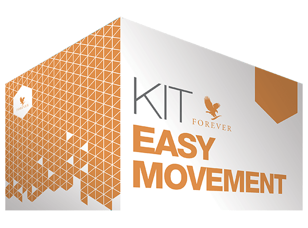 Kit Easy Movement