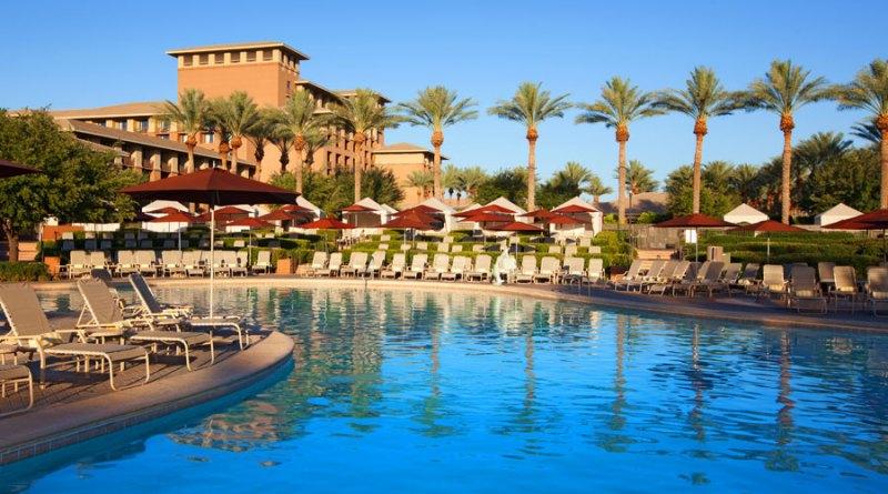 Kierland-Resort-Adventure-Pool