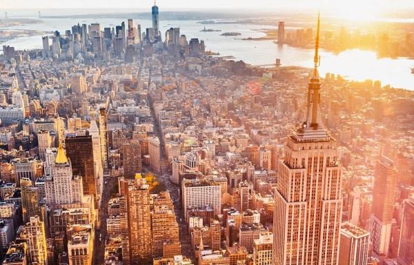 panorama new york2