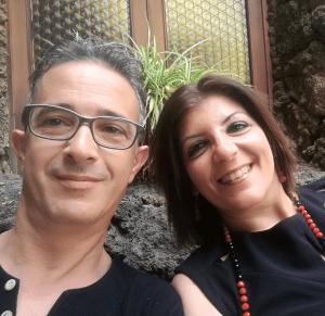 Aloe Vera Gel Calabria