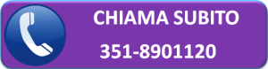 Chiama subito
