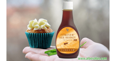 Cupcakes con miele bee honey