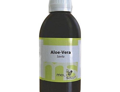 Mel I Salut – Jugo Aloe Vera 1 Litro