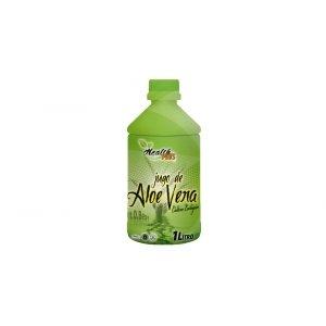 Vitobest Jugo de Aloe Vera – 1000 ml en oferta
