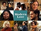 Modern Love – Season 2