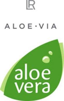 LR ALOE VIA la nouvelle marque du soin à l'aloe vera