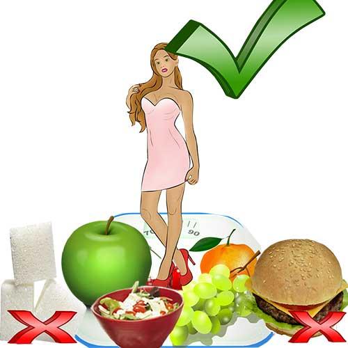 Body Mission le régime minceur efficace pour perdre du poids sur le long terme