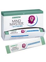 Mind-Master-extreme