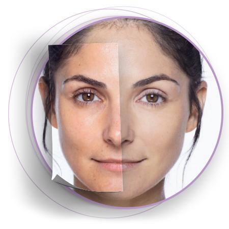 L'incontournable soin anti âge Zeitgard Serox Skin Perfector aux effets immédiats et durables