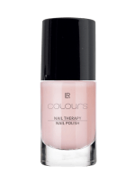 Colours Nail Therapy est le soin indispensable des ongles sains !