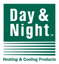 Commercial Day and Night HVAC Dealers Fort Lauderdale