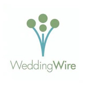 Aloha Bars Maui - Wedding Wire Logo