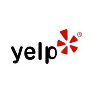Aloha Bars Maui - Yelp Logo