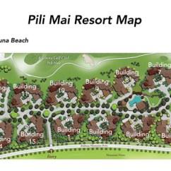 Garage Chairs Rolling Ed Gein Chair Pili Mai, Condo 11a | Aloha Condos