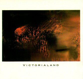 Cocteau Twins – Victorialand: Comentarios de discos