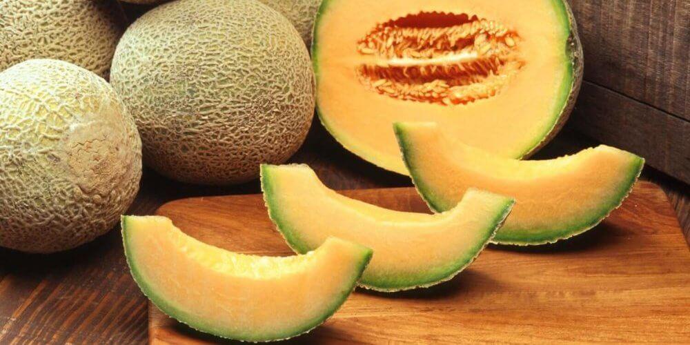 果物の英語一覧