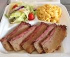 12 - Sliced Brisket Plate Retouched 1