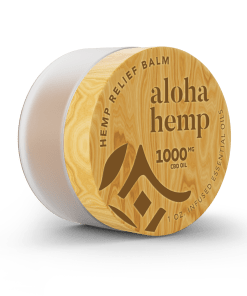 balm 1000mg front