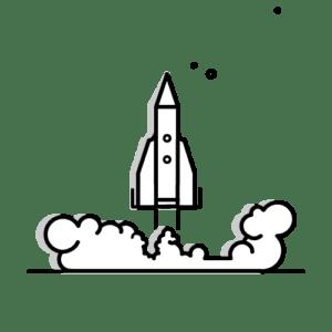 spacecraft_icon_white