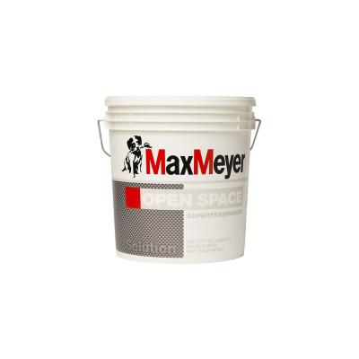 Esistono molti tipi di pittura per tinteggiare le pareti domestiche: Open Space 5lt Pittura Traspirante Colorata Per Interno Colori Pastello