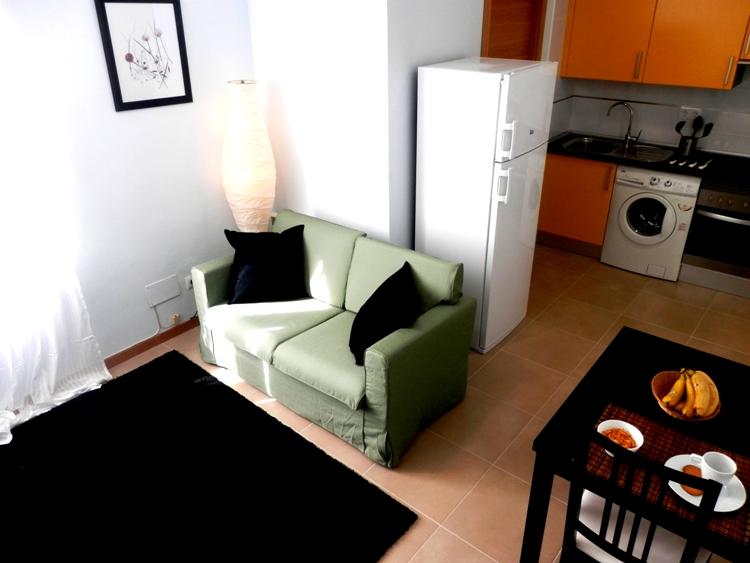 Apartamentos  Alojamientos Estudiantes Madrid