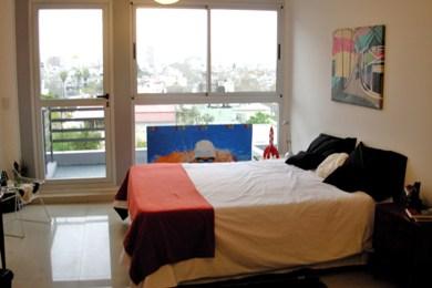 Apartamento Buenos Aires Medellin Arriendo