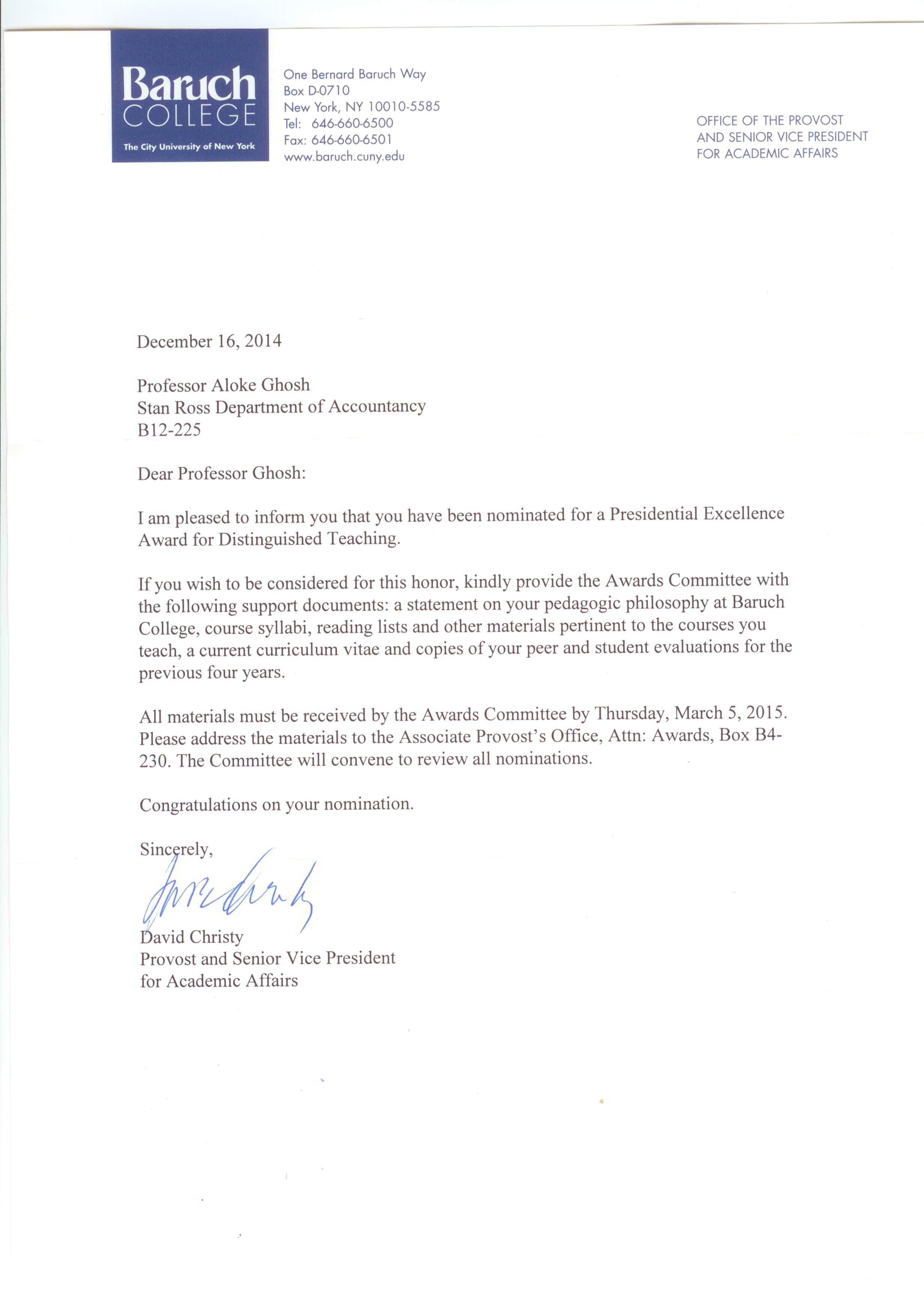 Thesis statement about michael jordan