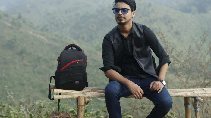 Shuva Roy Motivated Journey: A Youngest Entrepreneur and Artist in the Music Industry