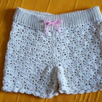 #CALshortilicious : découvrez les jolis shorts des participantes !