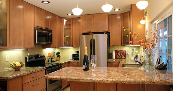 new kitchen faucets bronze cabinets alone eagle remodeling in pennsylvania