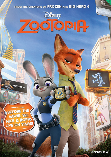 Zootopia_NP_V2_LARGE