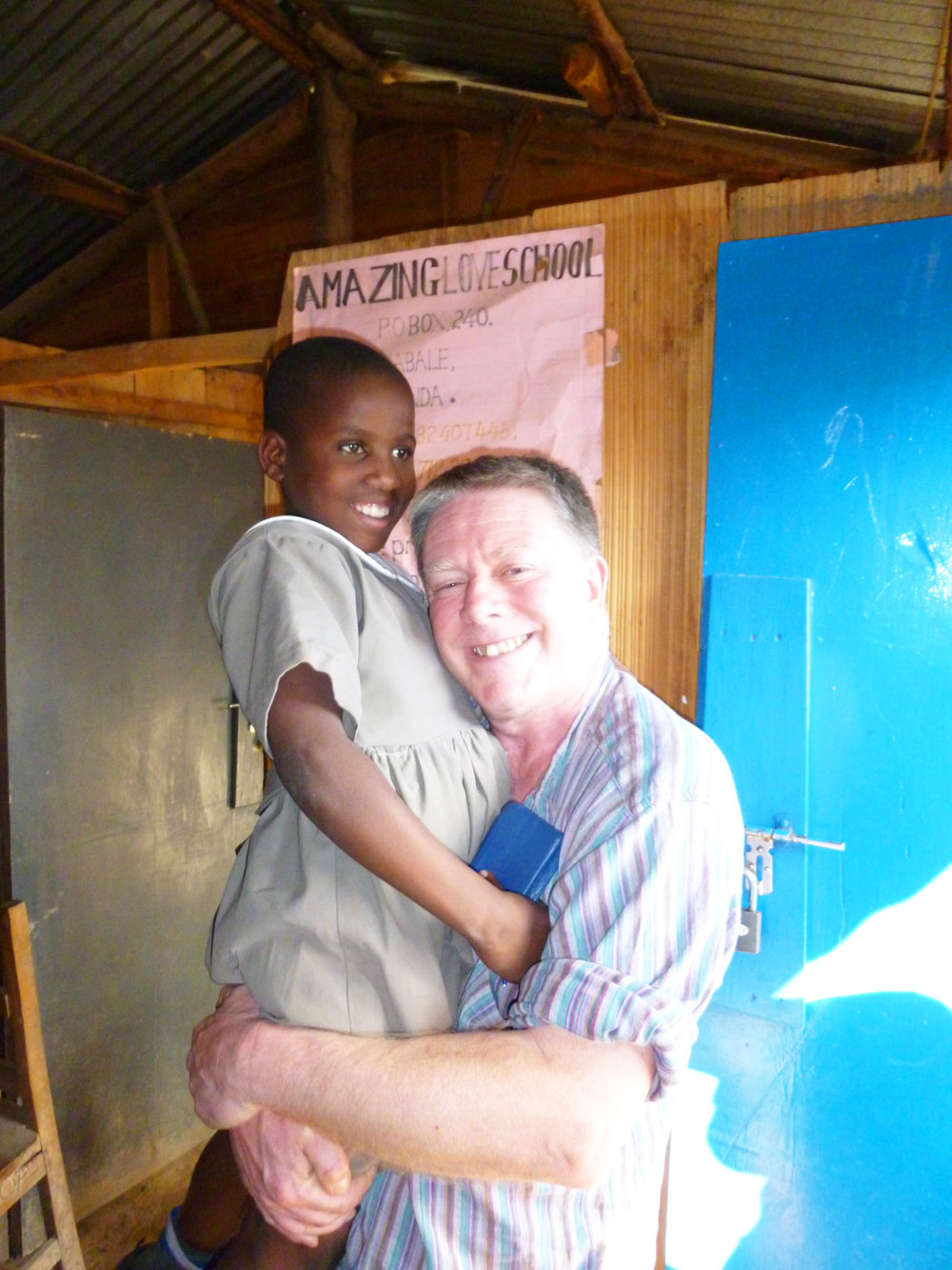 A-sponsor-meets-his-sponsored-child