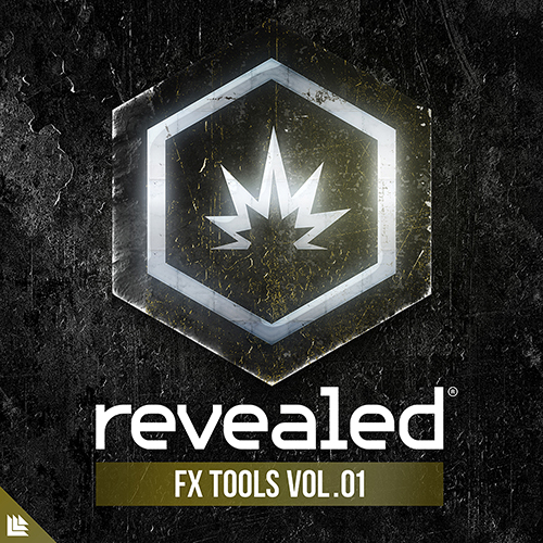 Revealed FX Tools Vol. 1