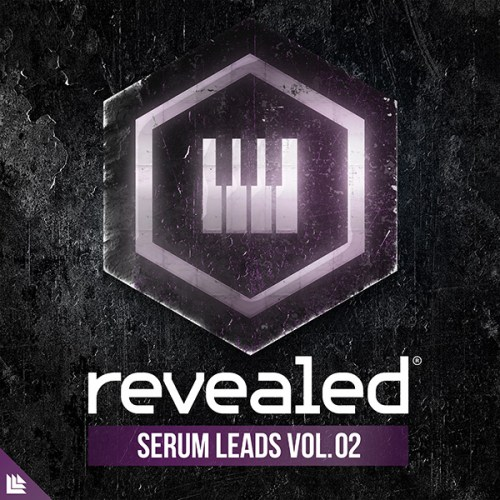 Revealed Serum Leads Vol. 2