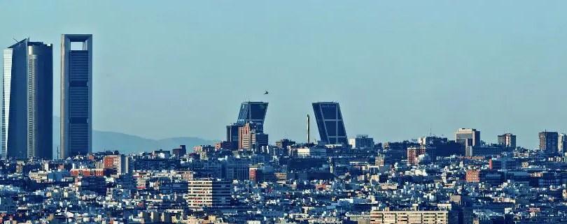 Los expertos contratados por Madrid para poner freno a los pisos turísticos recomiendan tasa o ilegalización
