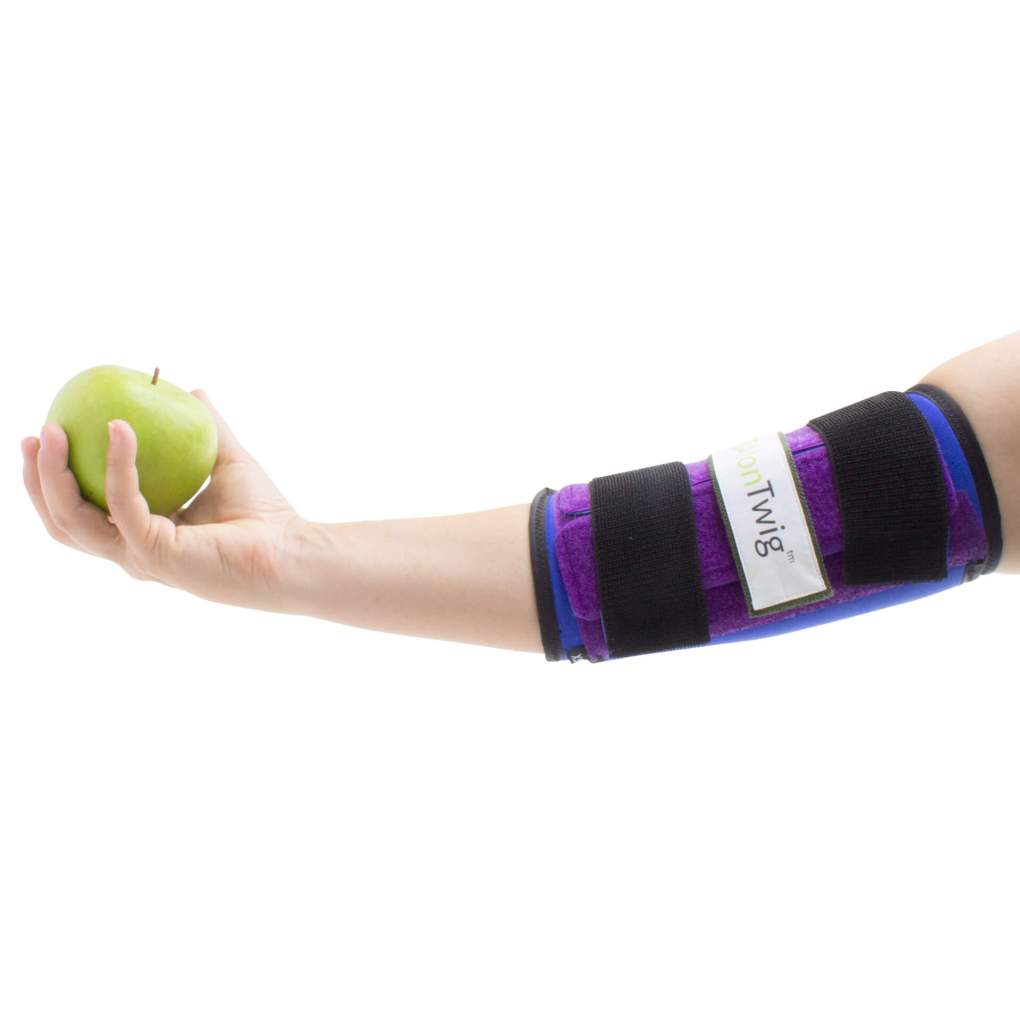 AlonTwig Elbow Brace