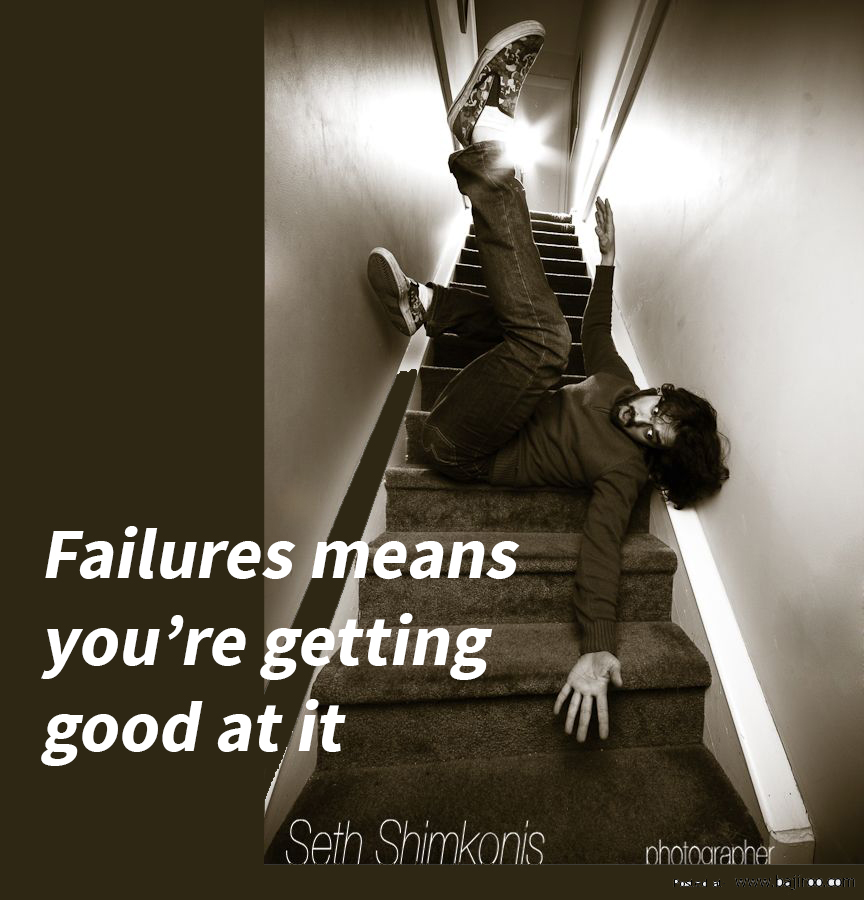 failures_means_getting