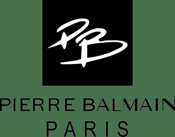 Pierre Balmain