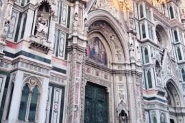Florence Travel Guide via A Lo Profile
