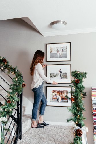Gift Guide for the Home via A Lo Profile