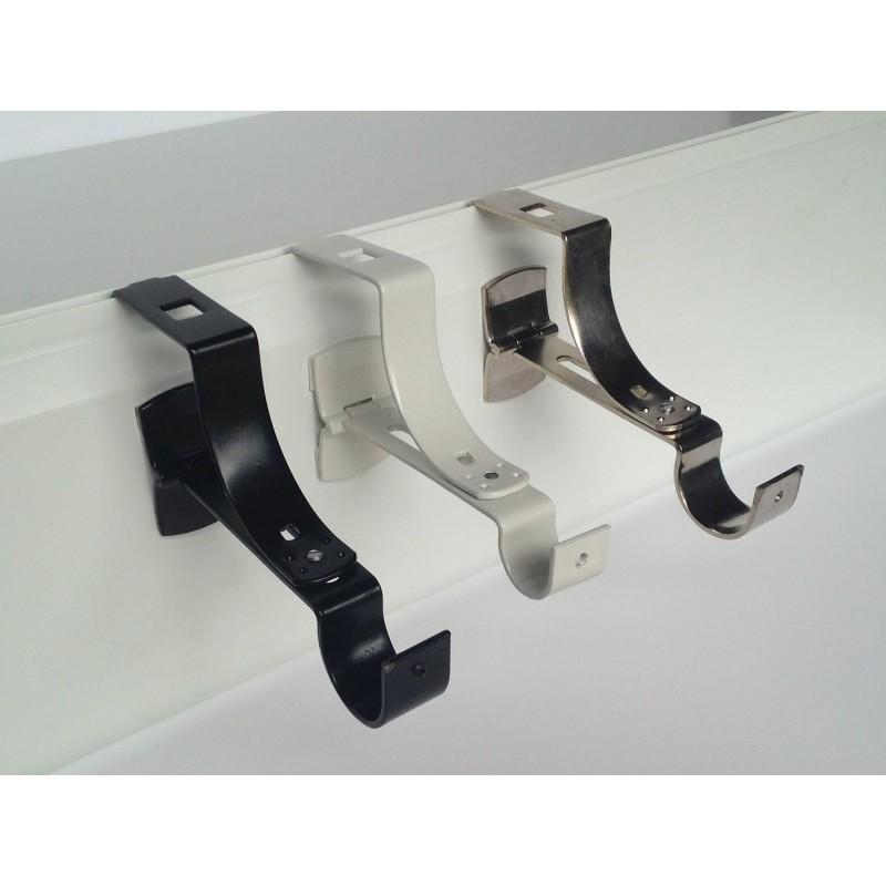 ensemble cable acier