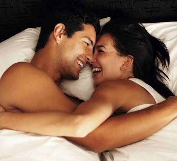 اكتشفي الأسرار التي تُشعل الحب بين الزوجين | متفرقات | الأولى - Al Oula  Online