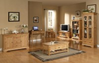 The advantages of solid oak furniture  A Lovely Home