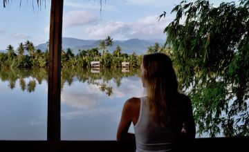 Sihanoukville Region in Southern Cambodia – Visit Kep, Kampot & Koh Ta Kiev