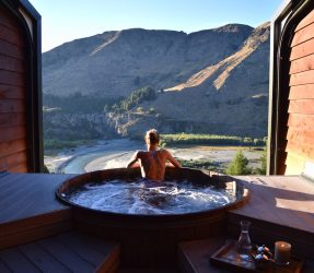 A guide to the Adrenaline Capital of New Zealand: Queenstown